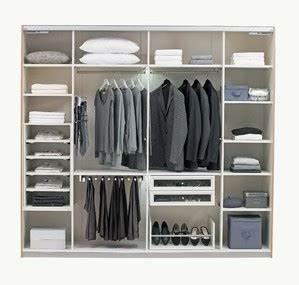 Grande Armoire Dressing : armoire dressing infos et prix ooreka ~ Teatrodelosmanantiales.com Idées de Décoration
