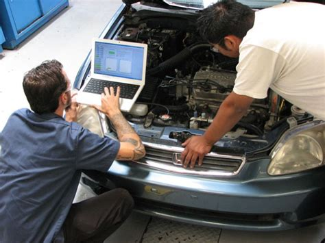 Car Repair  Welcome To Car Repairs And Well Equipped Garages