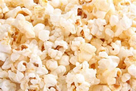 popcorn background popcorn hd wallpaper and background image 2500x1667