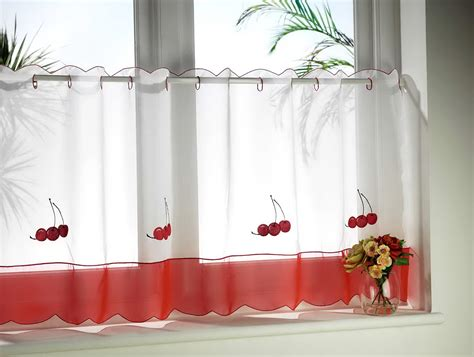 kitchen curtains design ideas curtain interior home decorating ideas with cafe