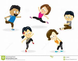 Fitness Cliparts | Clipart Panda - Free Clipart Images