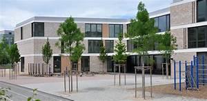 Frankfurter Allee 69 : impressum viktoria luise schule ~ Eleganceandgraceweddings.com Haus und Dekorationen