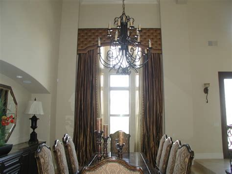 san diego drapes cornice boxes curtains san diego by installations etc