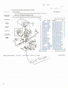 Ford 860 Wiring Diagram : i have a 1710 ford tractor diesel problem is when i set ~ A.2002-acura-tl-radio.info Haus und Dekorationen