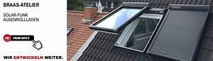 Velux Dachfenster Aushängen : dachfenster servicenetz startseite dachfenster ~ Eleganceandgraceweddings.com Haus und Dekorationen