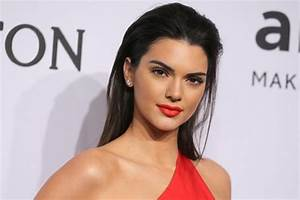 Top 15 Highest Paid Models in the World - Wonderslist