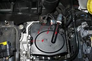 Purge Filtre A Gasoil : remplacement du filtre air et gasoil c3 1l6 hdi 16s de 2005 citro n m canique ~ Gottalentnigeria.com Avis de Voitures