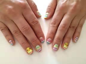Cutezine cute nails polish nail art designs