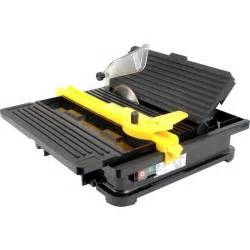 qep diamond wheel wet tile cutter 450w toolstation