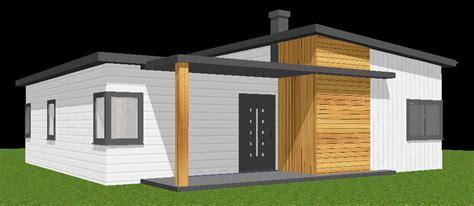 maisons madriers bois massif cing le pod acheter un pod kit maison et chalet madriers