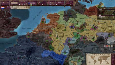 Maravilloso juego sobre la segunda guerra mundial. Juego Segunda Guerra Mundial Pc Antiguos / Top 10 Mejores Juegos De La Segunda Guerra Mundial ...