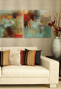 livingroom paintings and teal neutral living rooms and living rooms on