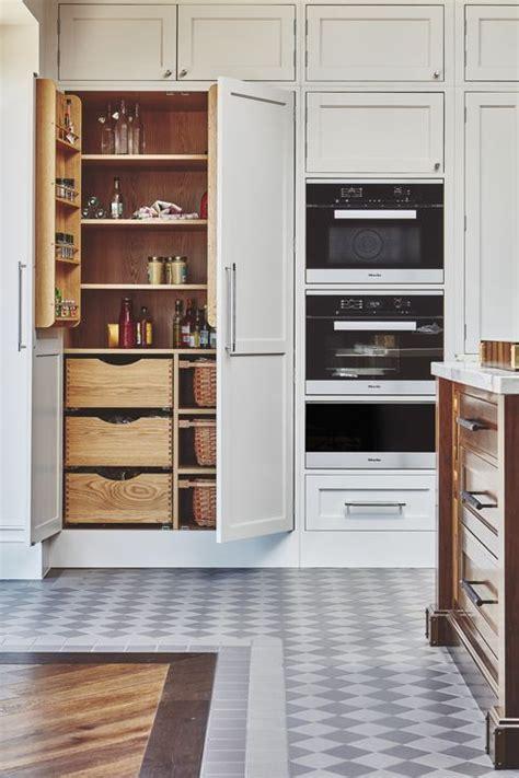 kitchen design trends   modern kitchen design ideas