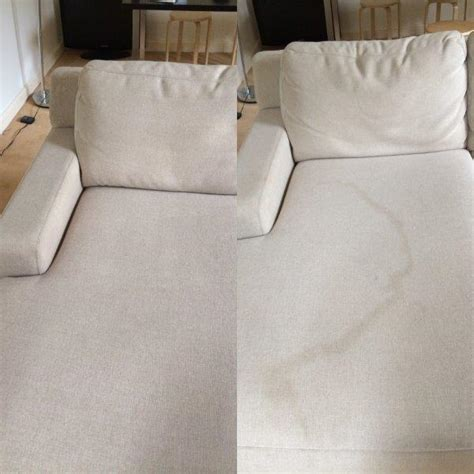 how to clean cloth sofa how to clean stains off fabric sofa catosfera net