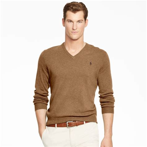 ralph polo sweaters chilly 4 of the best sweaters you can buy this fall