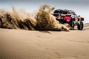 Dakar 2018 Classement Auto : classement etape 2 dakar 2018 ~ Medecine-chirurgie-esthetiques.com Avis de Voitures