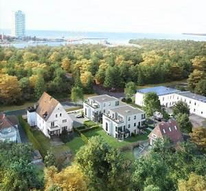 Haus Kaufen In Travemünde : priwall travem nde 10 eigentumswohnungen in bester lage penthouse l beck 2l9l24q ~ Eleganceandgraceweddings.com Haus und Dekorationen