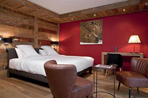 hotels chalets de tradition la marmotte h 244 tels chalets de tradition morzine book your hotel with viamichelin