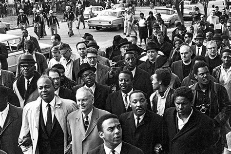 years  bloody sunday voting rights