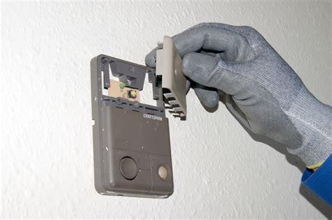 replace garage door opener remote with garage door springs for garage door how to replace a garage door opener wall repair