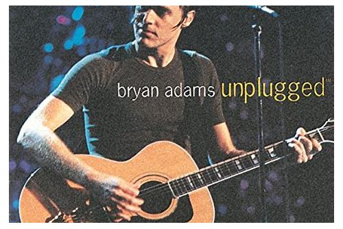 bryan adams everything mp3 download