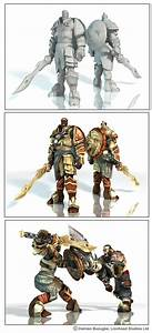 1000+ images about Fable on Pinterest | Fable 3, The ...