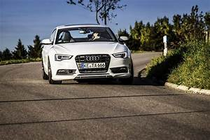 Audi A5 2015 : new audi a5 9t coming in 2015 rs5 to use twin turbo autoevolution ~ Melissatoandfro.com Idées de Décoration