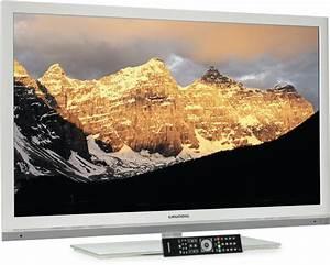 Fernseher In Weiß : sechs fernseher mit aufnahmefunktion c 39 t magazin ~ Frokenaadalensverden.com Haus und Dekorationen