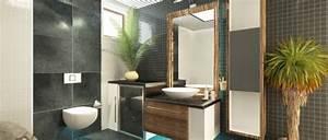 Badezimmer Pflanzen Ohne Fenster : pflanzen f rs bad die besten profi tipps auf einen blick ~ Bigdaddyawards.com Haus und Dekorationen