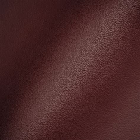 Where To Buy Leather Fabric For Upholstery by Burgundy Leather Upholstery Fabric Hautehousefabric