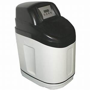 Adoucisseur D Eau Pas Cher : adoucisseur d 39 eau m lit 12 5 litres apic pas cher ~ Dailycaller-alerts.com Idées de Décoration