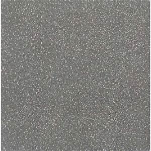 Dalle Pvc Adhesive Sur Carrelage : dalles pvc granit gris auto adh sives lame dalle et sol ~ Premium-room.com Idées de Décoration