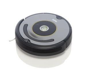 Best Roomba For Hardwood Floors And Pets by Robot Vacuum Consumer Reports 2014