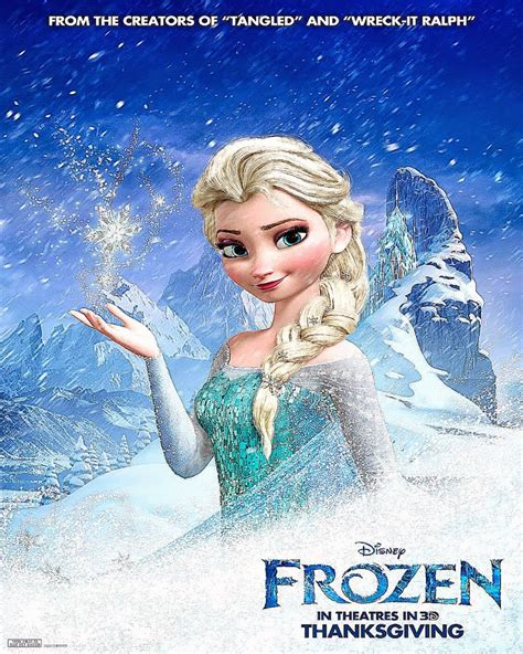 Frozen Animated Wallpaper - frozen 3d wallpaper impremedia net