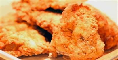 Fried Chicken Butter Honey Spread Thrillist Avondale