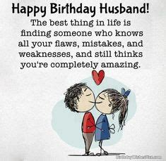 happy birthday husband cards wife  husband birthday