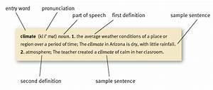 Part 6  Language