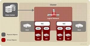 Black Hat Network Diagram Icon