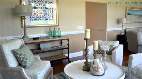 desing ideas htons style interior design ideas