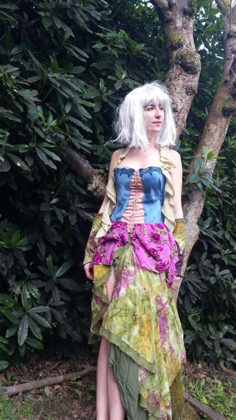 flamboyant dress designs ideas design trends