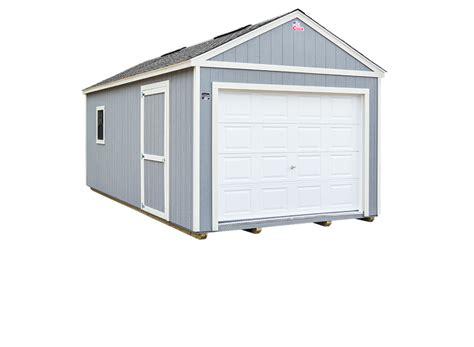 Cook Sheds Jacksonville Fl by 100 Jacksonville Sheds And Garages Detached