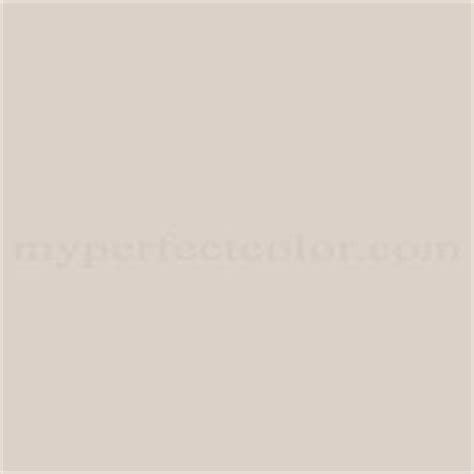 kitten whiskers 1003 benjamin moore interior colors and