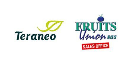 au bureau des saveurs teraneo entre au bureau commercial de fruits union l arboriculture fruitière