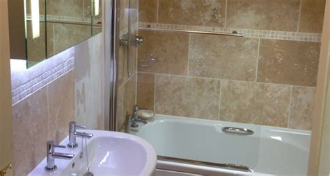 Oxfordshire Bathroom Fitters Witney To Install Best Bathroom