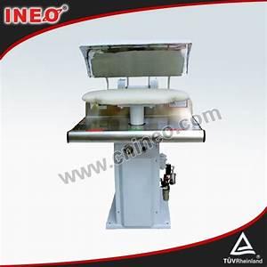 Heavy Duty Laundry Clothes Ironing Machine/ironing Board ...