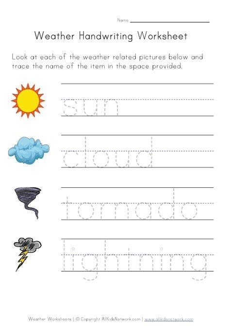 worksheets  students   syndrome worksheets master