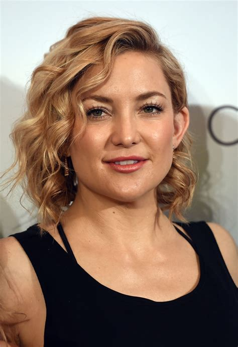 Click to view the best pictures as rated by you. Kate Hudson - 'World of Cyberobics' Presentation in Berlin ...