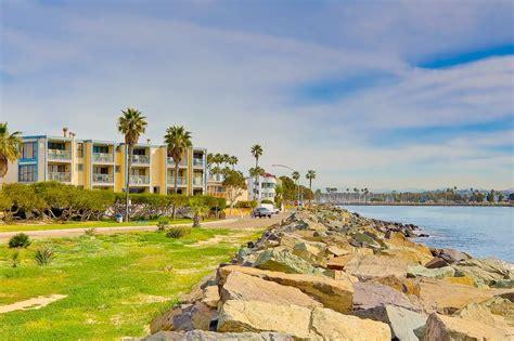 San Diego Rental by San Diego Coast Rentals 11 Reviews Vacation Rental