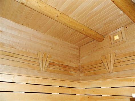 lambris mur irregulier tarif horaire artisan 224 chigny sur marne entreprise fawcxl
