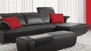 Www Koinor Com : wood products sofas koinor avanti ~ Sanjose-hotels-ca.com Haus und Dekorationen